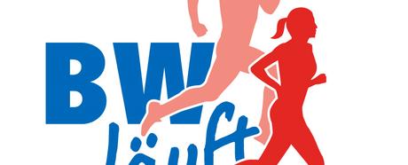 Baden-Württemberg läuft – Auftakt beim digitalen WLV Laufkongress 2021