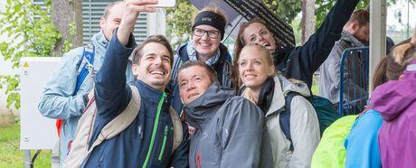 Absage AOK Firmenlauf Reutlingen 2020