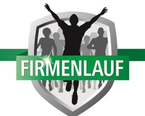 ERIMA Firmenlauf Reutlingen 2018 ist online! Wir starten durch.
