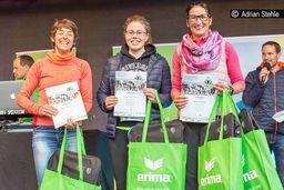 ERIMA Firmenlauf Reutlingen am 17. Mai 2018