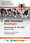 Firmenlauf_2020_Plakat_A3_Reutlingen.pdf
