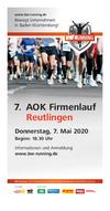 Firmenlauf_2020_Flyer_DIN_lang_hoch_Reutlingen_RZ_ohne_Beschnitt.pdf