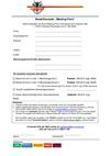 aktuelles_Bestellformular_Firmenstand-Reutlingen-2020.pdf